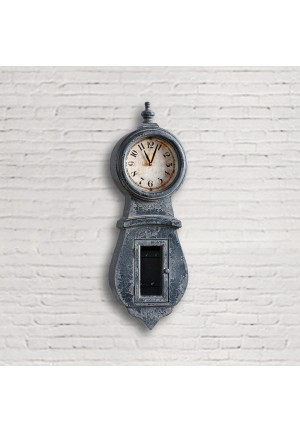 Orologio Barette